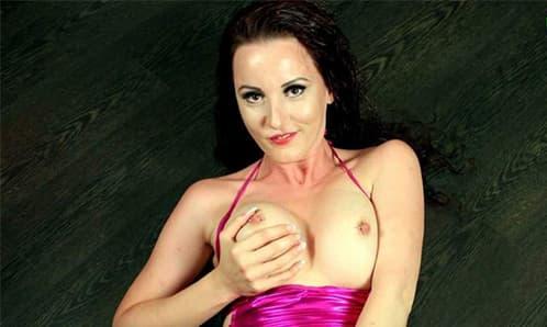 Versautes Sex chatten mit Livecam